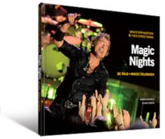 Magic-Nights_200px.jpg