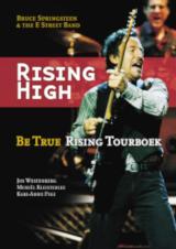 rising_high_cover_160px.jpg