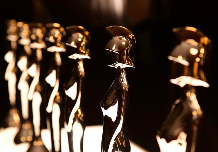 Header-Brit-Awards