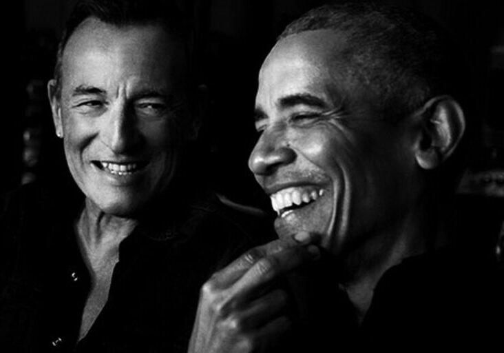 Header-Obama-Springsteen-podcast4